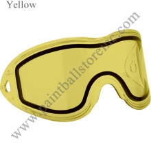 empire_vents_thermal_lens_yellow[1]